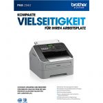 Brother-Fax2940